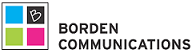Borden Communications